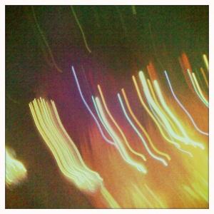 Jamie lights c. hilaryldavis